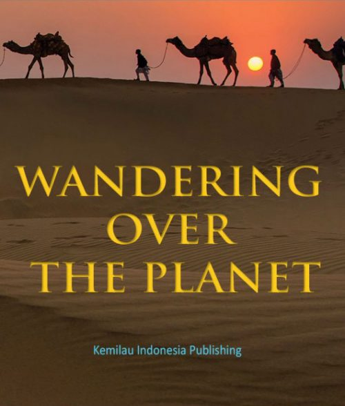 wandering-over-the-planet